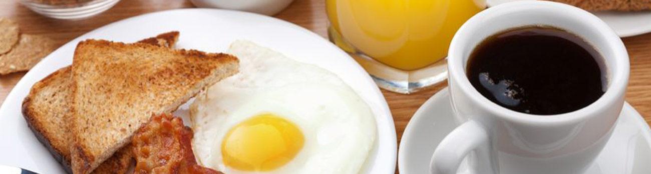 header_breakfast
